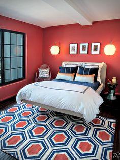 quarto-moderno-vermelho (2)