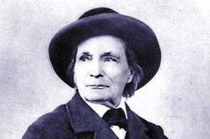 Jean-Henri Fabre, entomologiste et auteur de manuels scolaires (Grandir près du châtaignier)