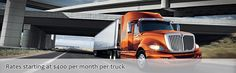 http://www.texastruckersinsurance.net/  Texas Trucking Insurance by Colonial Insurance