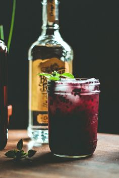 Happy #ThirstyThursday! Here are a few signature CALIWATER cocktails posted on our #ThirstySouls blog to help get you thru the day