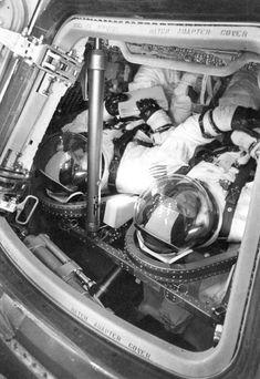 apollo 13 space exploration - photo #27