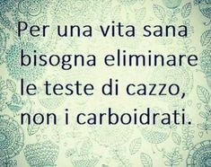 Cartoline d'Amore – | Solo immagini Famous Phrases, Italian Quotes, Sarcastic Quotes, Best Quotes, Funny Jokes, Positivity, Thoughts, Motivation, Feelings