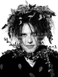 Robert Smith Robert Smith The Cure, Goth Bands, Friday Im In Love, Just Like Heaven, James Smith, Beautiful Lyrics, Love Rocks, Punk Goth, Childhood Toys