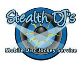 Stealth DJ's Mobile Disc Jockey Service - Michigan Entertainment