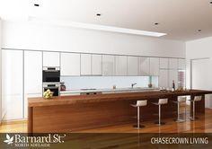 1000 Images About Bulkhead Design On Pinterest New Home