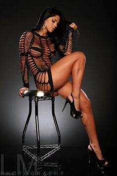 Michelle Lewin (Playboy Playmate) Interview & Gallery - Impulsegamer Babe Gallery & Interview - www.impulsegamer.com -