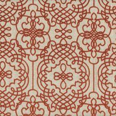 Manor - Futon Cover - Classic & Traditional - Futon Covers