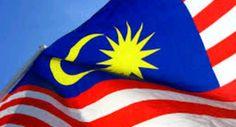 Malaysia Kutuk Keras Serangan Bom di Kampung Melayu