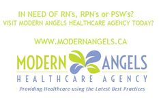 Modern Angels Healthcare Agency Competitor Analysis, Health Care, Angels, Modern, Inspiration, Biblical Inspiration, Inspirational, Health, Inhalation