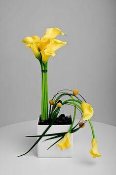 BANCO DE IMÁGENES: Arreglos florales y ramos de flores para mamá 10 de mayo - Día de las madres - Flores de colores (50 fotos)