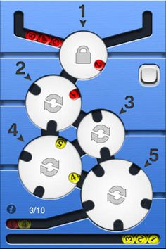 Slotter Games Entertainment iPhone App *** $0.99 -> FREE...: Slotter Games Entertainment iPhone App ***… #iphone #Games #Entertainment #iphone #ipad #ios #iosgames #iphonegames #iphoneapps BTW, check out cool art and iphone cases here:  http://www.jers-phone-cases.com http://universalthroughput.imobileappsys.com