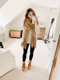 How to wear fall fashion outfits with casual style trends Edgy Outfits, Casual Winter Outfits, Fall Outfits, Summer Outfits, Cute Outfits, Halloween Outfits, Grunge Outfits, Urban Fashion, Womens Fashion