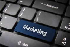 7 Book Marketing Essentials - getting out your e-book and promotng its sales