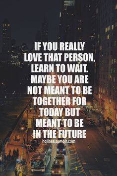 Soulmate And Love Quotes: Looking for Unsure Love Quotes? Here are 10 Unsure Love Quotes Check out now!