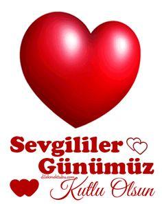 N.ünal Valentines Day, Calm, Artwork, Messages, Valentine's Day Diy, Work Of Art, Auguste Rodin Artwork, Artworks, Valentine Words