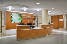 via christi women's center | Via Christi Hospital Women's Center