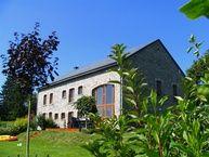 Belgique : location de vacances - Maison au prix de 450 à 600€ - (2528080)