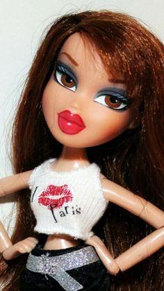 Ooak Dolls, Barbie Dolls, Brat Doll, Bratz Girls, Fashion Displays, Makeup Challenges, Asian Doll, Fishing Girls, Disney Dolls