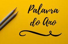 Palavra do Ano 2017 em Portugal