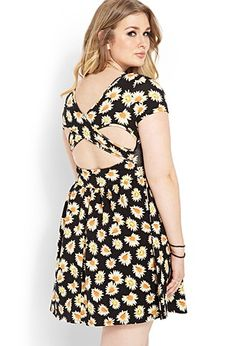 Dresses | PLUS SIZE | Forever 21