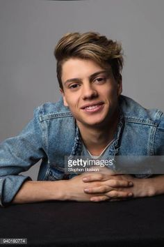 Jace Norman as Henry Hart/Kid Danger from Henry Danger. Jason Norman, Henry Danger Jace Norman, Norman Love, Jace Norman Snapchat, Henry Danger Nickelodeon, Tv Actors, Boy Hairstyles, Hair Today, Celebrity Crush