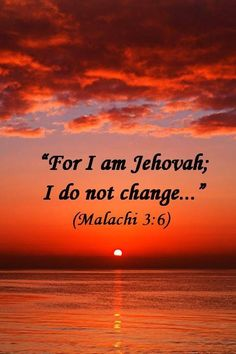 Quotes love god jehovah 26 New ideas Biblical Quotes, Bible Quotes, Faith Quotes, Motivational Quotes, Inspirational Quotes, Jehovah Paradise, Jehovah Names, Jehovah Witness, Spiritual Thoughts