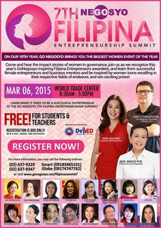 e9ab33841cb21 In celebration of the International Women s Month this coming  March