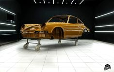 my paintjob Porche 911, Toys, Car, Vehicles, Activity Toys, Automobile, Clearance Toys, Gaming, Games