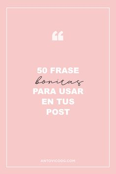 Positive Mind, Positive Attitude, Positive Vibes, Instagram Tips, Instagram Feed, Instagram Story, Inspirational Phrases, Motivational Quotes, Aqua Nails