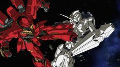 ストーリー|機動戦士ガンダムユニコーン RE:0096 Unicorn Gundam, Frame Arms Girl, Mobile Suit, Kamen Rider, Artwork, Suits, Girls, Highlight, Toddler Girls