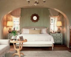 Girls Bedroom Ideas within Classic Style