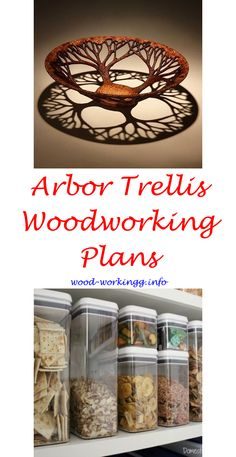 how to make woodworking plans - ammo box woodworking plans.daybed woodworking plans farm gate woodworking plans wood working bench ana white 3590842255