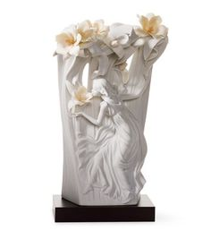 LLADRO - FOREST NYMPH