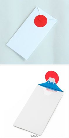 Promotional packaging and design - PintoPin Layout Design, Design Art, Print Design, Design Ideas, Japan Design, Do It Yourself Inspiration, Buch Design, Envelope Design, Poster S