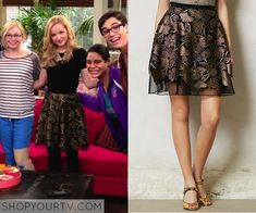 liv and maddie coloring pages - high waisted skirt dove cameron and skirts on pinterest
