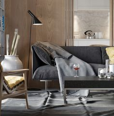 52 best home design images on pinterest house interiors modern rh pinterest com where can i study interior design in cape town Study Room Design