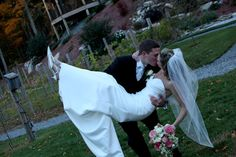 Madeleine's Daughter Blog, Real Wedding, Real Bride, Mikaella Bridal Gown, Wedding Gown, Veil