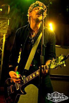James Lynch Dropkick Murphys, Musicals, Bands, Entertainment, Artists, Artist, Band, Musical Theatre
