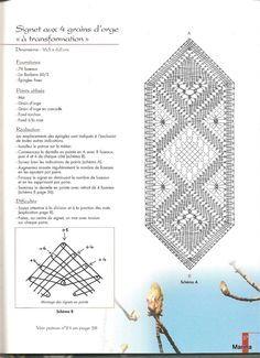 Bobbin Lacemaking, Bobbin Lace Patterns, Lace Heart, Lace Jewelry, Album, Lace Making, Lace Detail, Textile Art, Bookmarks