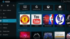 Best Top Kodi Fitness Workout Add-ons 2017 – Your Streaming TV