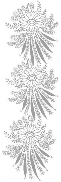 Online Flower Arrangements Kids Coloring Pages Free Colouring Pictures To Print