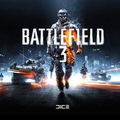 Games - Le guide di Alex C: Multiplayer di Battlefield 3, prima parte
