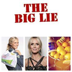 Af plus diet pills picture 9