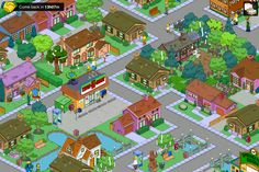 simpsons-tapped-out-tp-egging.png (600×401)