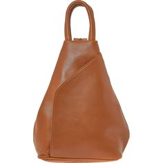 Brown Leather Grab Bag - Handbags - Accessories - Women - TK Maxx Handbag Accessories, Women Accessories, Tk Maxx, Grab Bags, Brown Leather, Handbags, Stuff To Buy, Totes, Women's Accessories