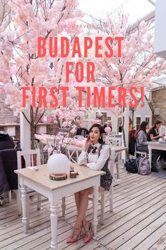 Whether you are native to Budapest or visiting this beautiful city, you will definitely want to check out the nightlife. Budapest Guide, Visit Budapest, Budapest Travel, Budapest Hungary, Night Club, Night Life, Budapest Nightlife, Budapest Christmas, Nightclub Bar