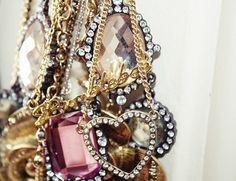 Jewels Jewels Jewels :)