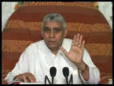 """God can increase Lifespan & cure any disease. To know this with proof read the book """"Gyan Ganga"""". to get it free of cost give your name, address and mobile number in comment. Believe In God Quotes, Quotes About God, Radha Soami, Gita Quotes, Allah God, Bhakti Yoga, Its Friday Quotes, Happy New Year 2019, Real Facts"""