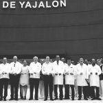 Desde 2010, el gobierno federal ha transferido a Chiapas recursos para fortalecer infraestructura de salud, pero en la práctica, la mayoría de los hospitales para los que se ejerció el dinero no dan servicios.