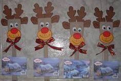 Αποτέλεσμα εικόνας για πιντερεστ ημερολογια χριστουγεννων Christmas Crafts For Kids, Winter Christmas, Handmade Christmas, Christmas Time, Christmas Cards, Xmas, Christmas Ornaments, Holiday, Mobile Craft